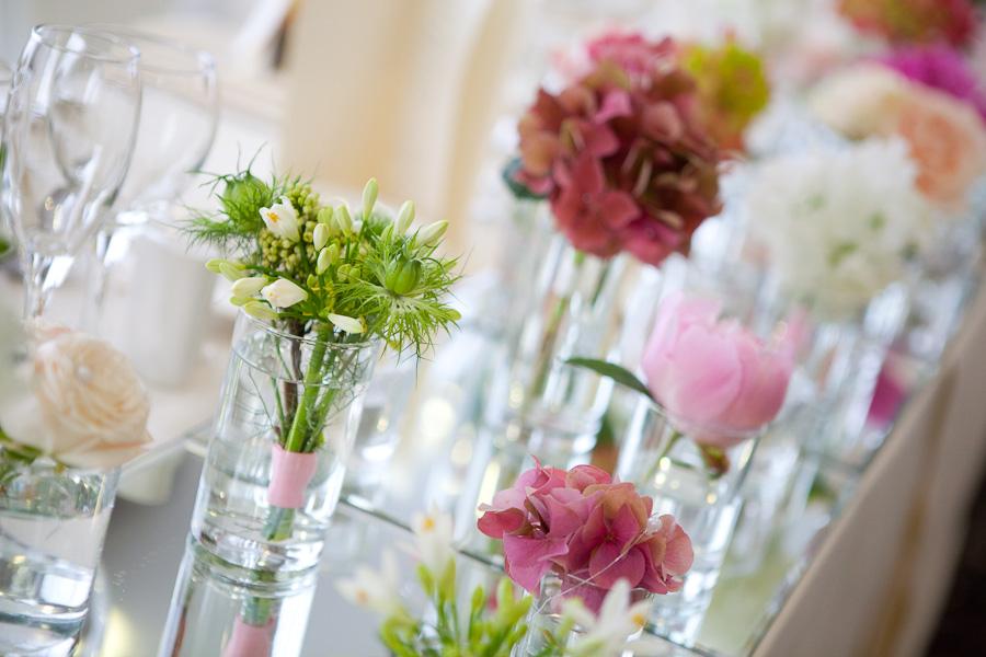 sarah_martin_wedding_sneakblog_006