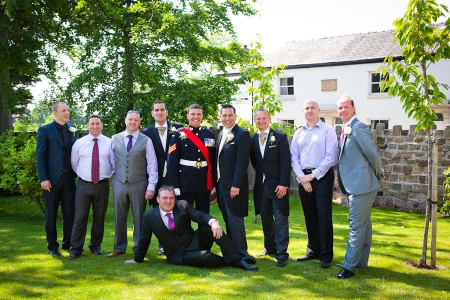 sarah_martin_wedding_sneakblog_009