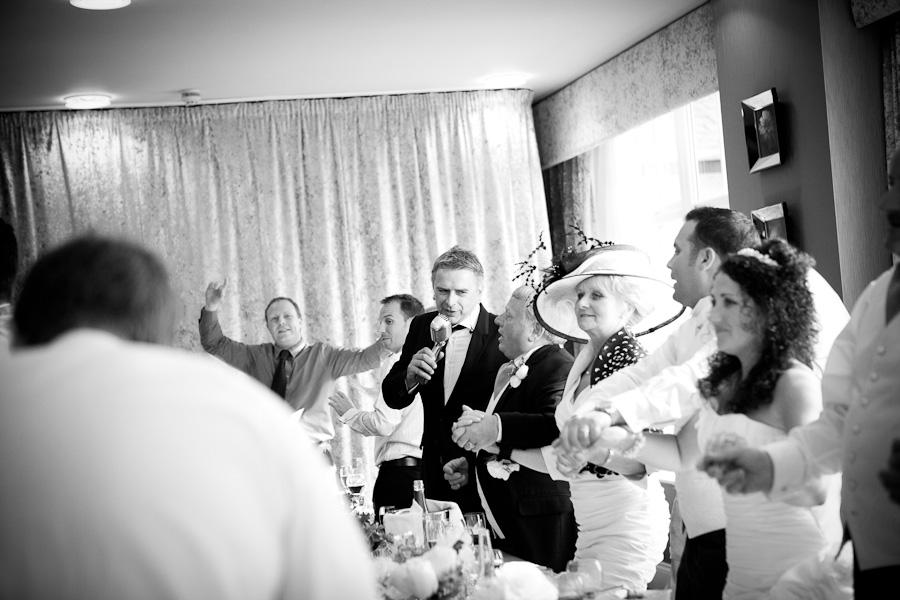 sarah_martin_wedding_sneakblog_010