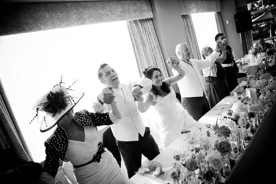 sarah_martin_wedding_sneakblog_011