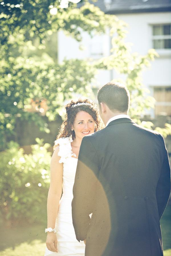 sarah_martin_wedding_sneakblog_012