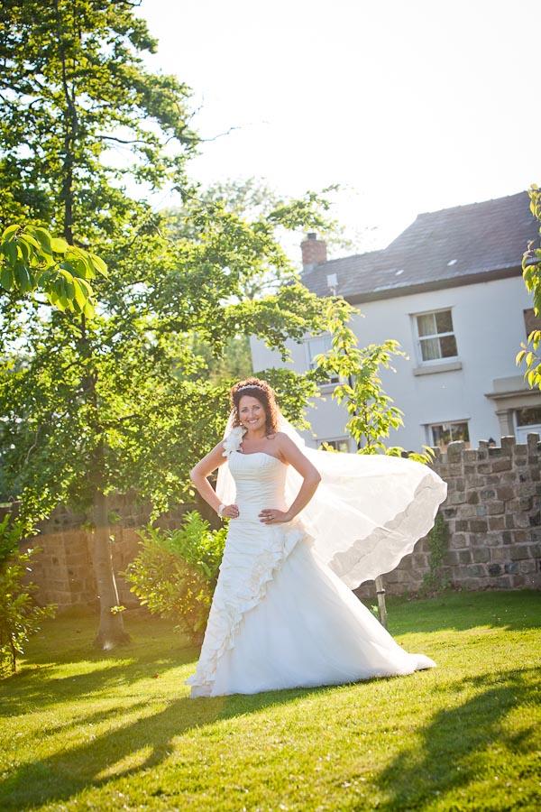sarah_martin_wedding_sneakblog_013