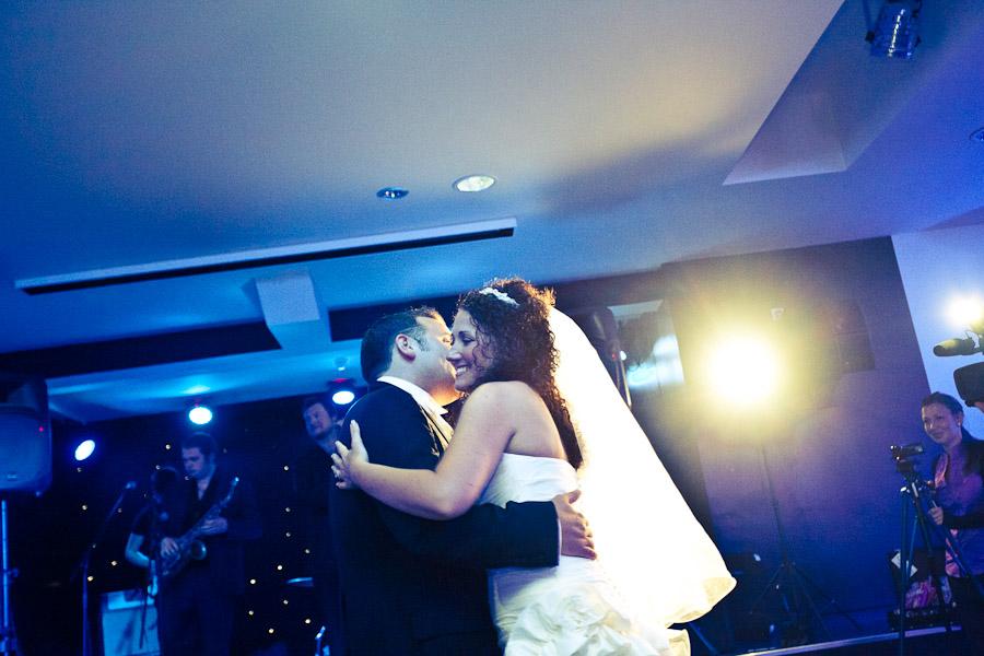 sarah_martin_wedding_sneakblog_016