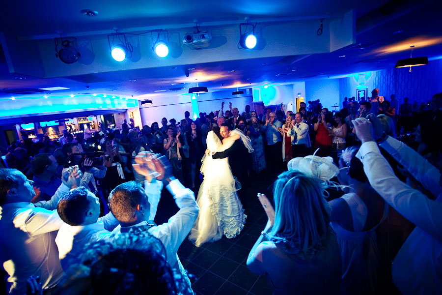 sarah_martin_wedding_sneakblog_020