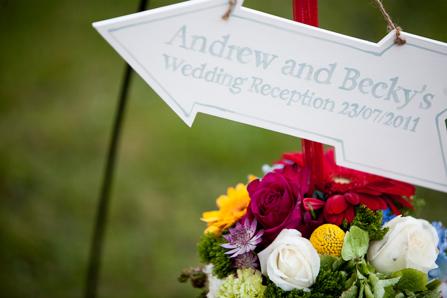 becky_andrew_wedding_sneakblog_007