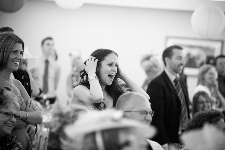 becky_andrew_wedding_sneakblog_025