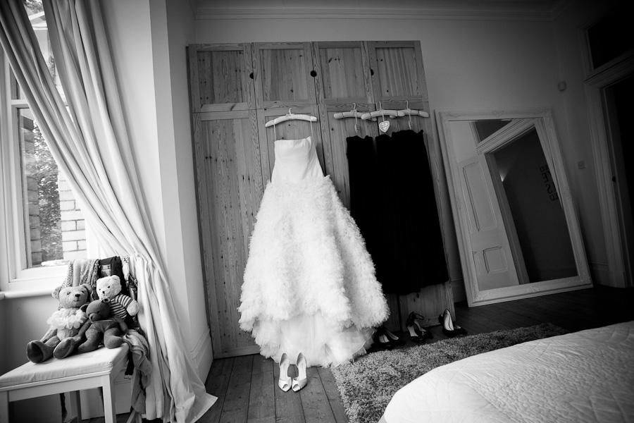 catherine_richard_wedding_sneakblog_003