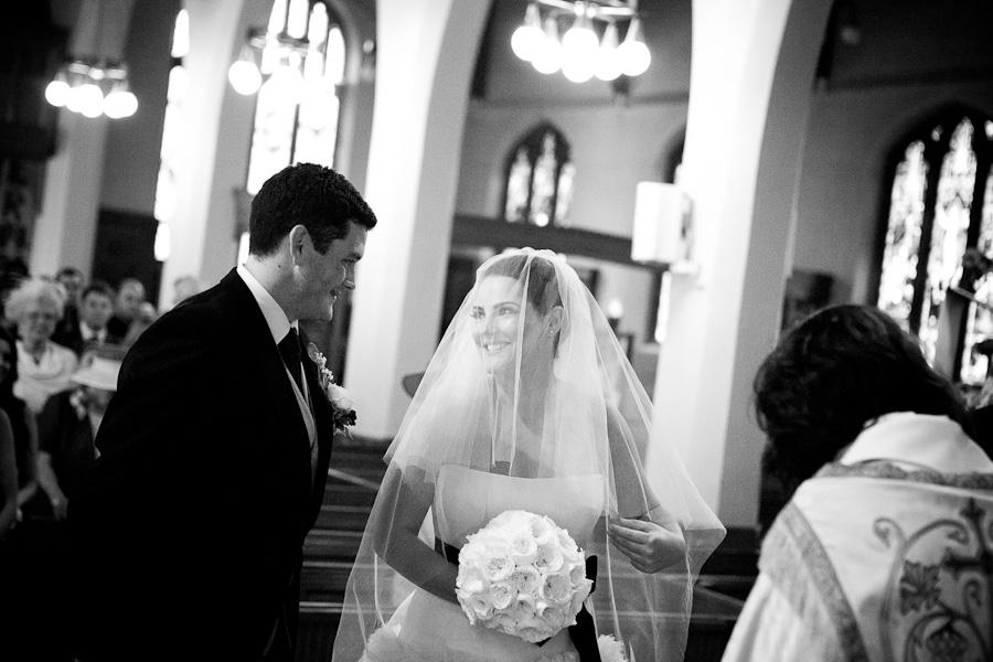 catherine_richard_wedding_sneakblog_008