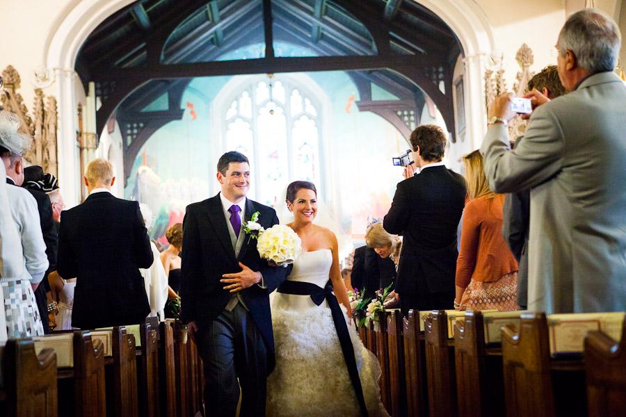 catherine_richard_wedding_sneakblog_009