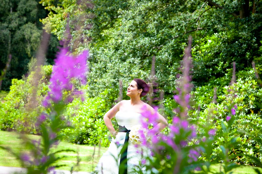 catherine_richard_wedding_sneakblog_015