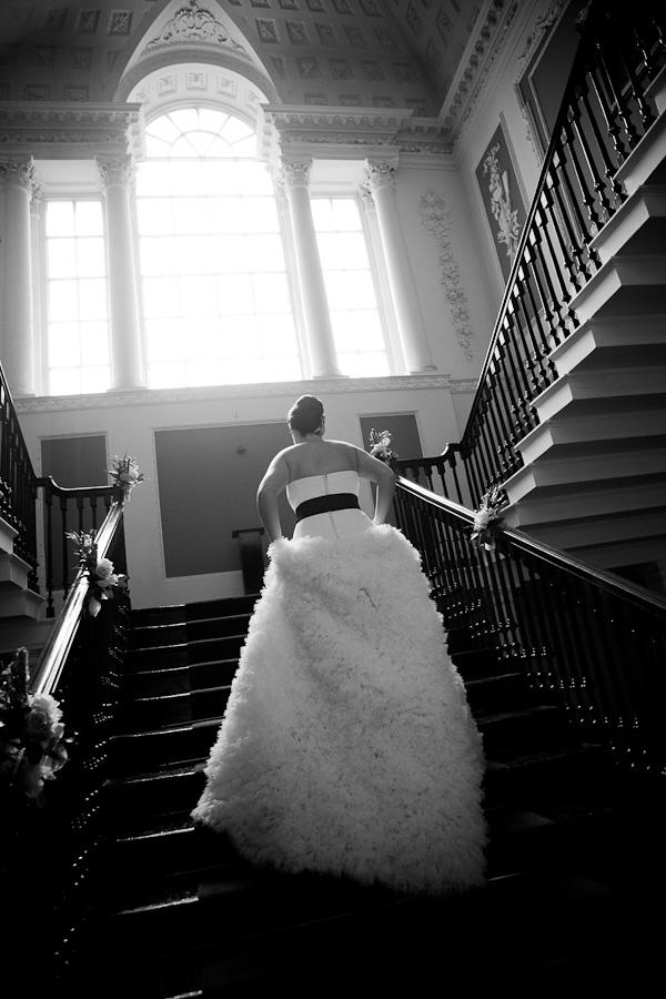 catherine_richard_wedding_sneakblog_016