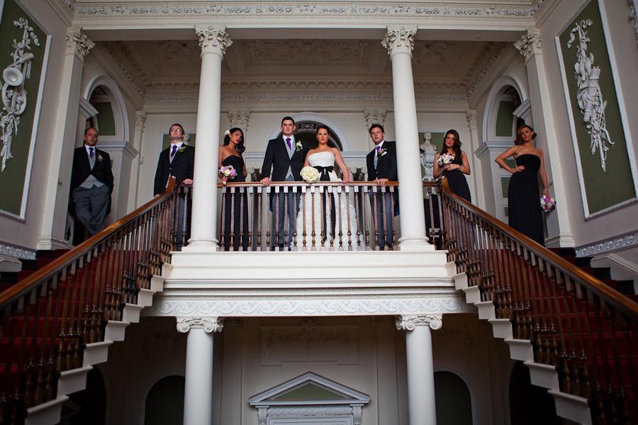 catherine_richard_wedding_sneakblog_017