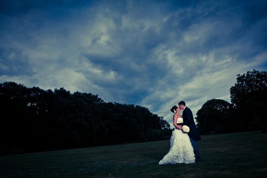 catherine_richard_wedding_sneakblog_019