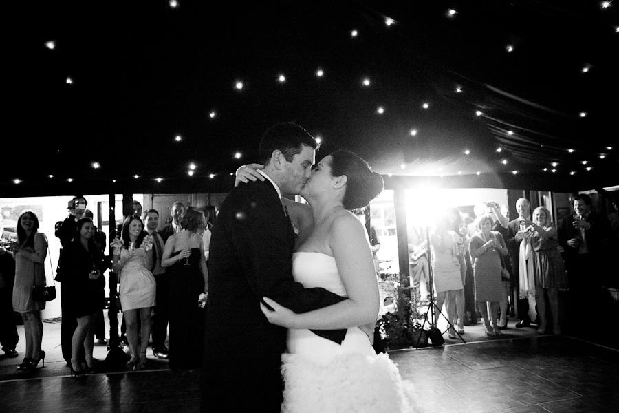 catherine_richard_wedding_sneakblog_020