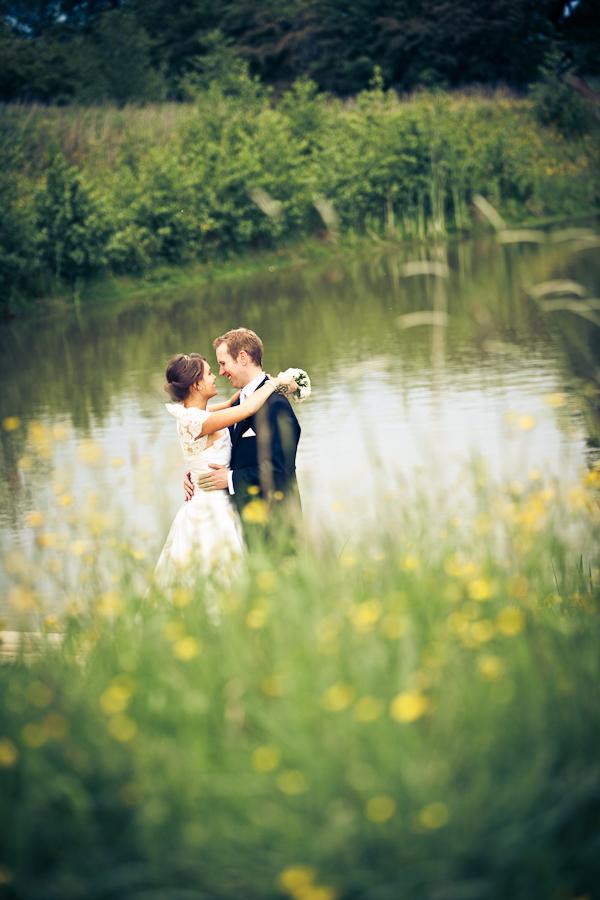 jacqui_will_wedding_sneakblog_003