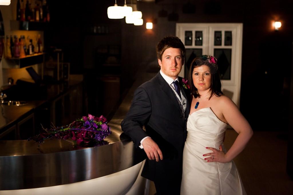 kate_ant_wedding_sneakblog_018