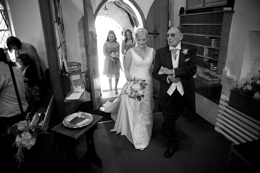 kelly_mike_wedding_sneakblog_006