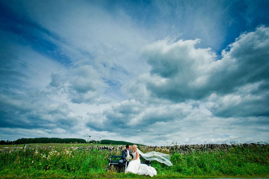 kelly_mike_wedding_sneakblog_012