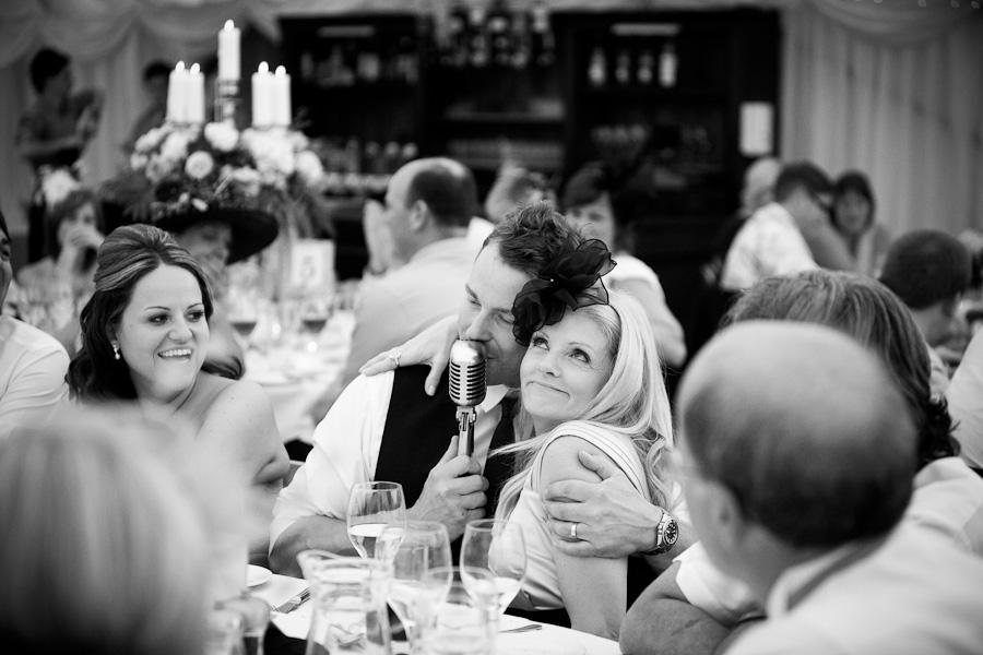 kelly_mike_wedding_sneakblog_017