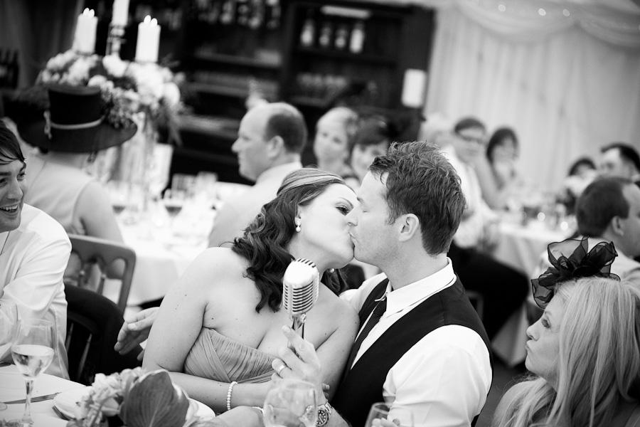 kelly_mike_wedding_sneakblog_019
