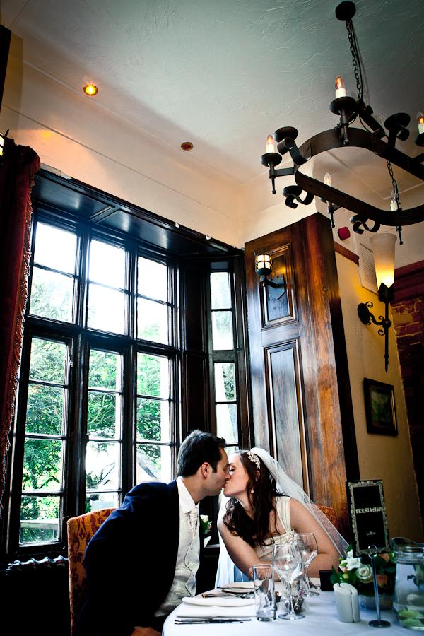 laura_john_wedding_sneakblog_002