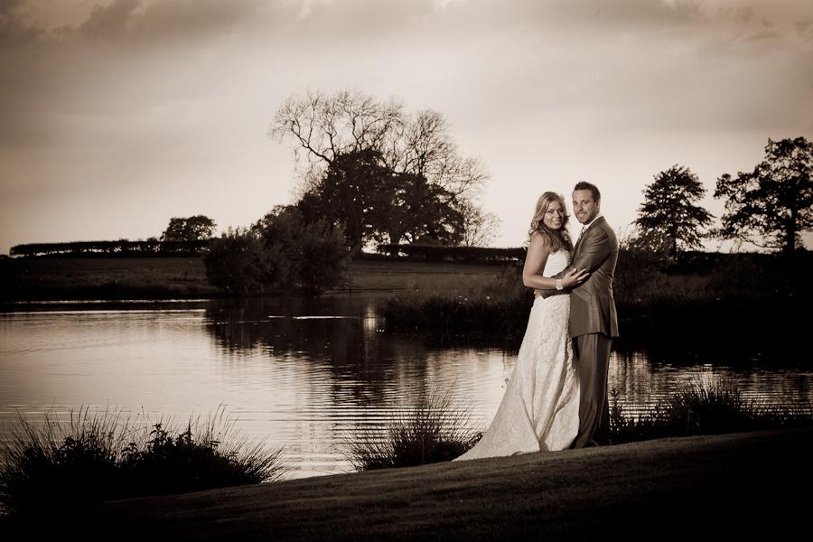 leona_will_wedding_sneakblog_013
