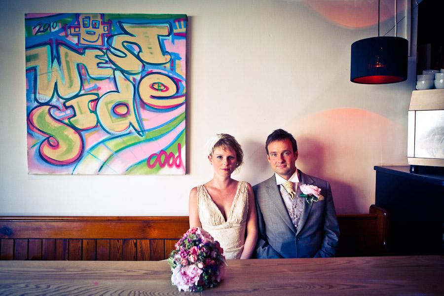lisa_alex_wedding_lores_122