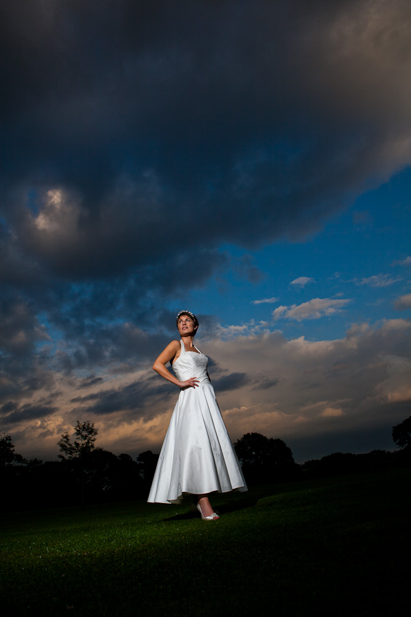maria_john_wedding_sneakblog_019