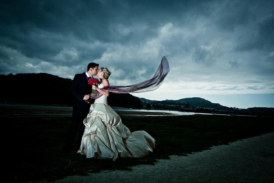 mel_jivko_wedding_sneakblog_008
