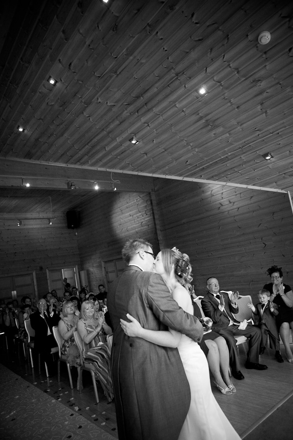nicky_graham_wedding_sneakblog_010