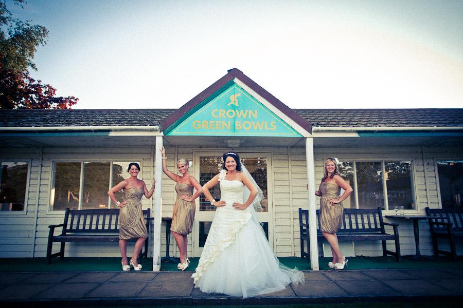 sarah_martin_wedding_sneakblog_015