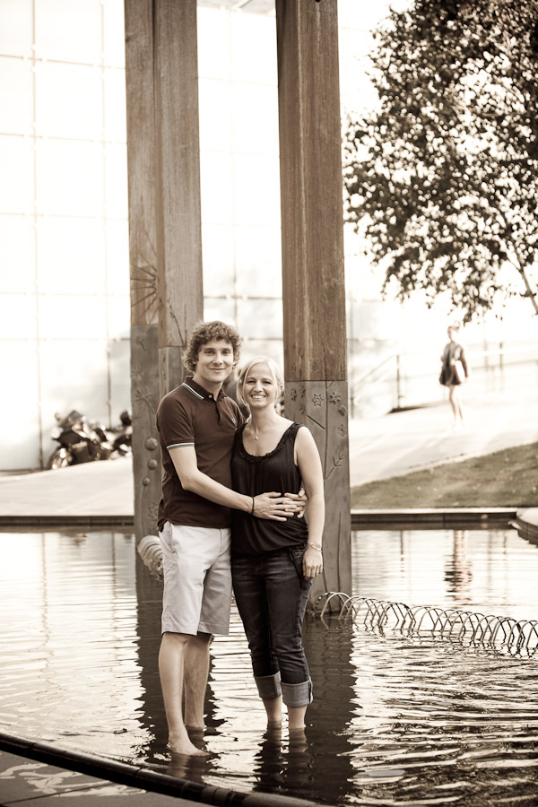carly_ian_prewed_lores_036