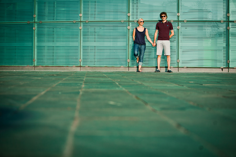carly_ian_prewed_lores_042