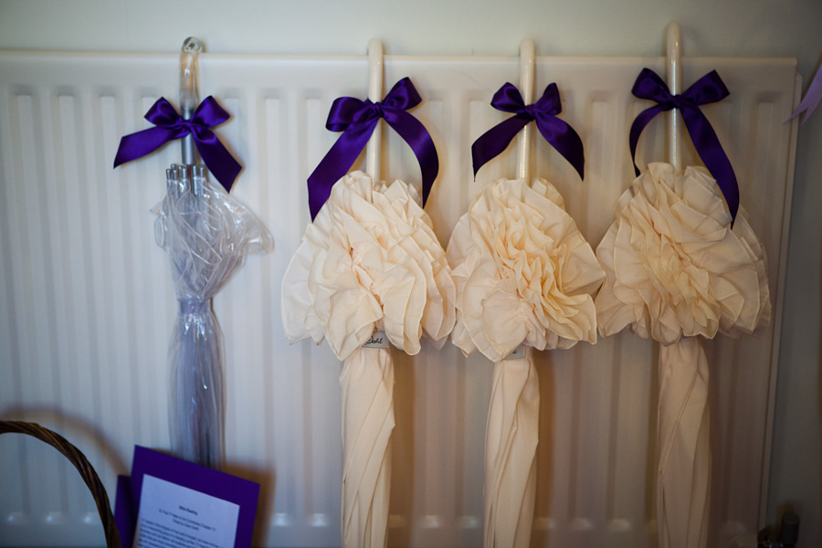 katie_nick_wedding_sneakblog_002
