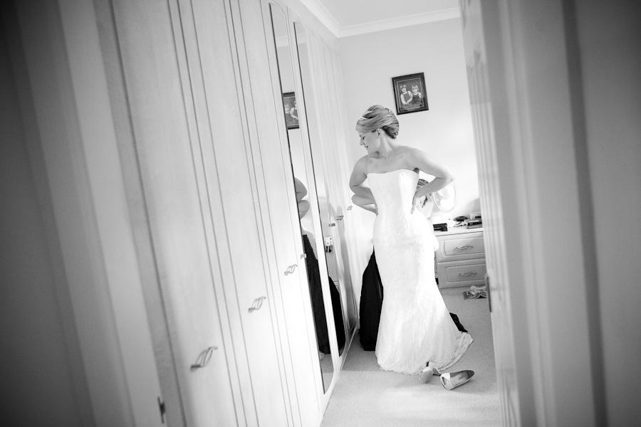 katie_nick_wedding_sneakblog_005