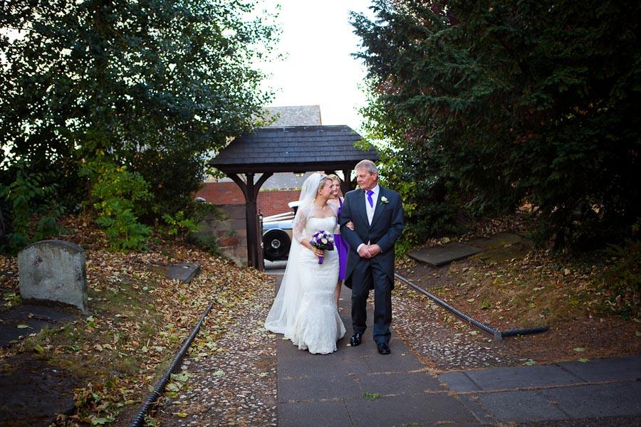 katie_nick_wedding_sneakblog_007