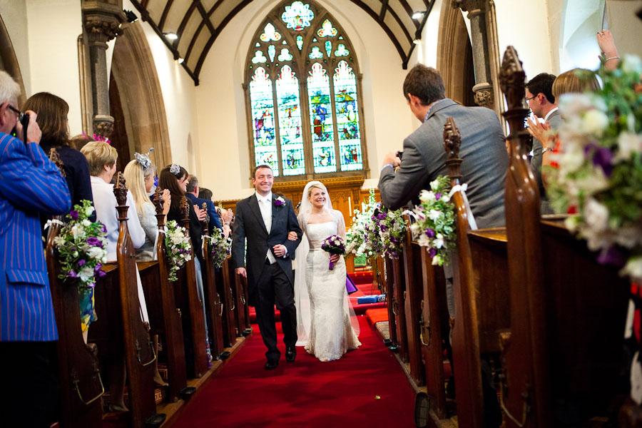 katie_nick_wedding_sneakblog_010