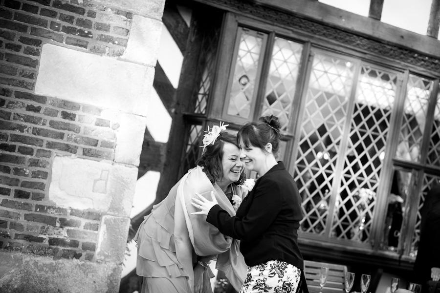 katie_nick_wedding_sneakblog_016