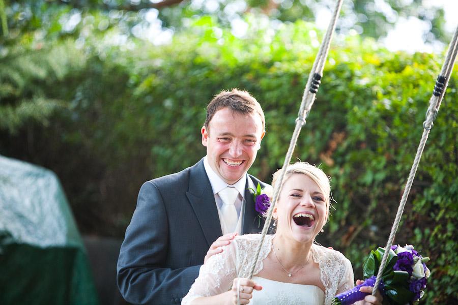 katie_nick_wedding_sneakblog_021