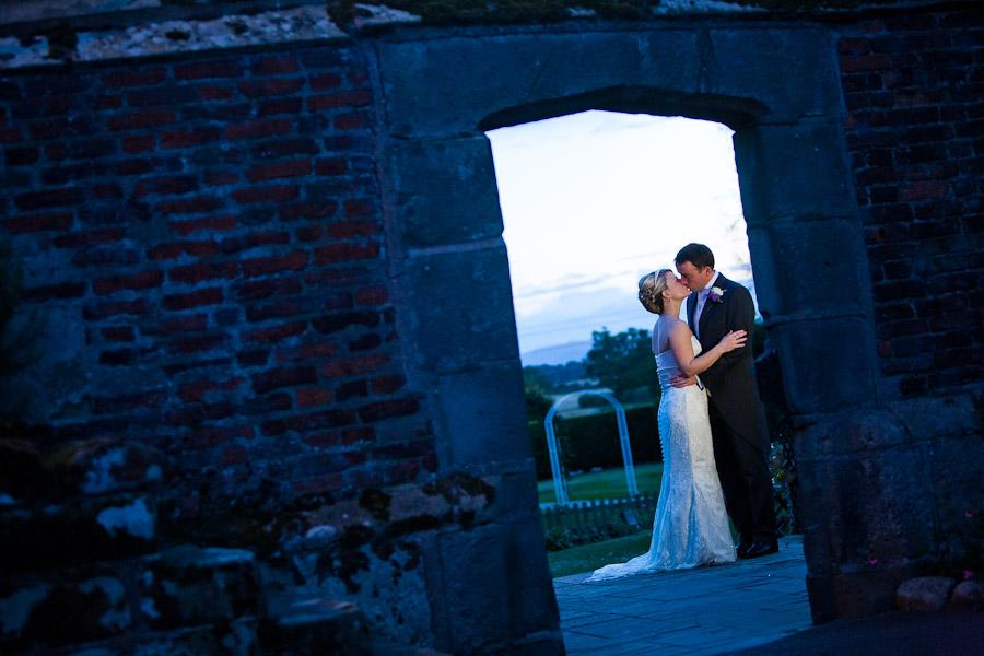 katie_nick_wedding_sneakblog_022