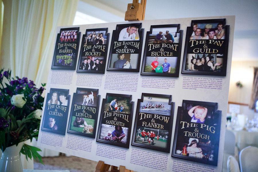 katie_nick_wedding_sneakblog_024