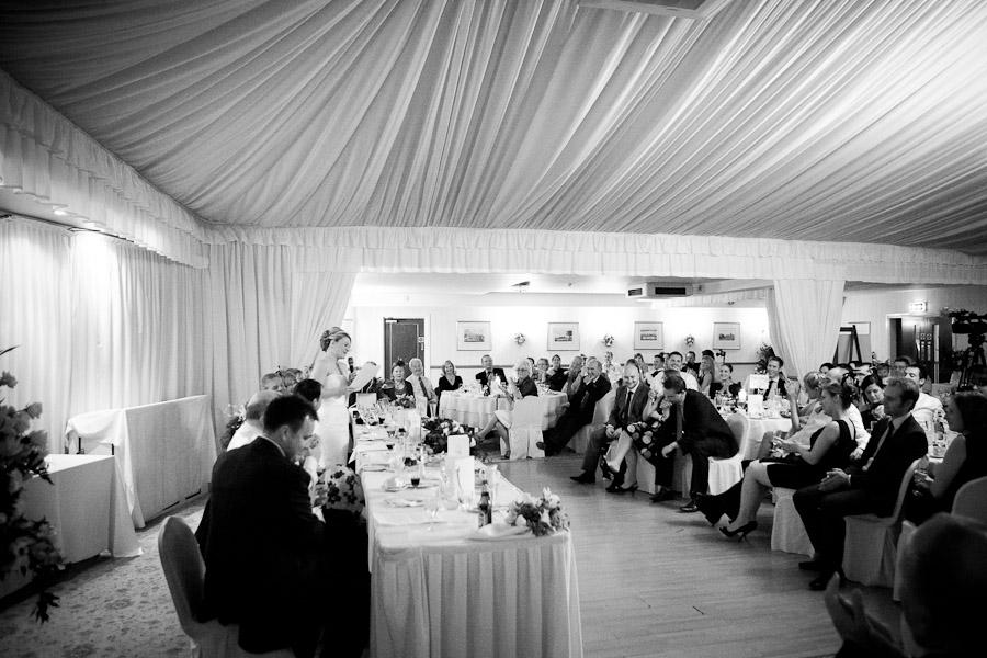 katie_nick_wedding_sneakblog_031