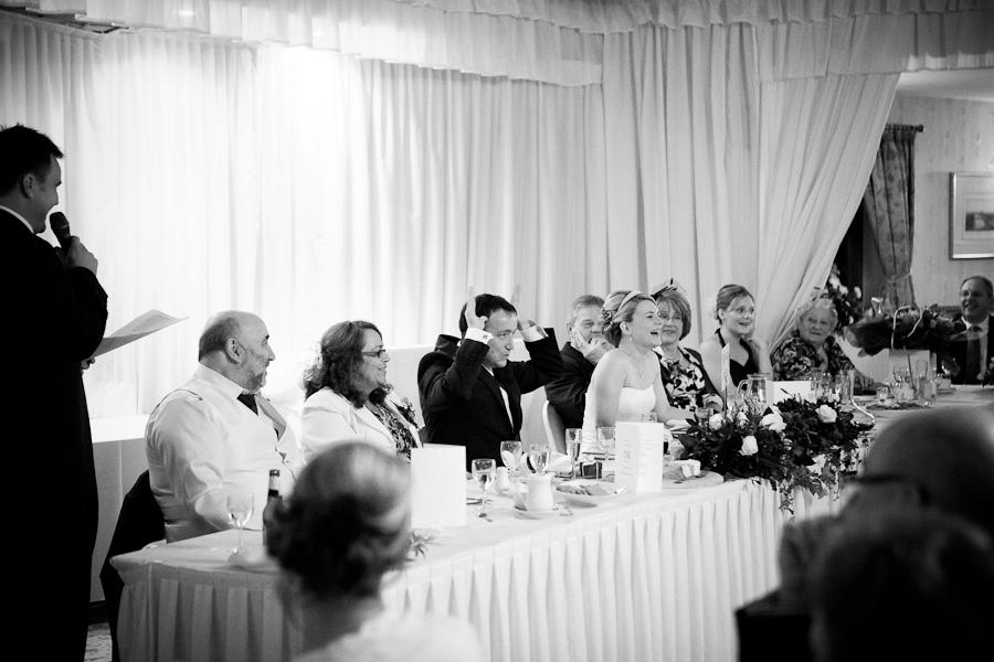 katie_nick_wedding_sneakblog_032