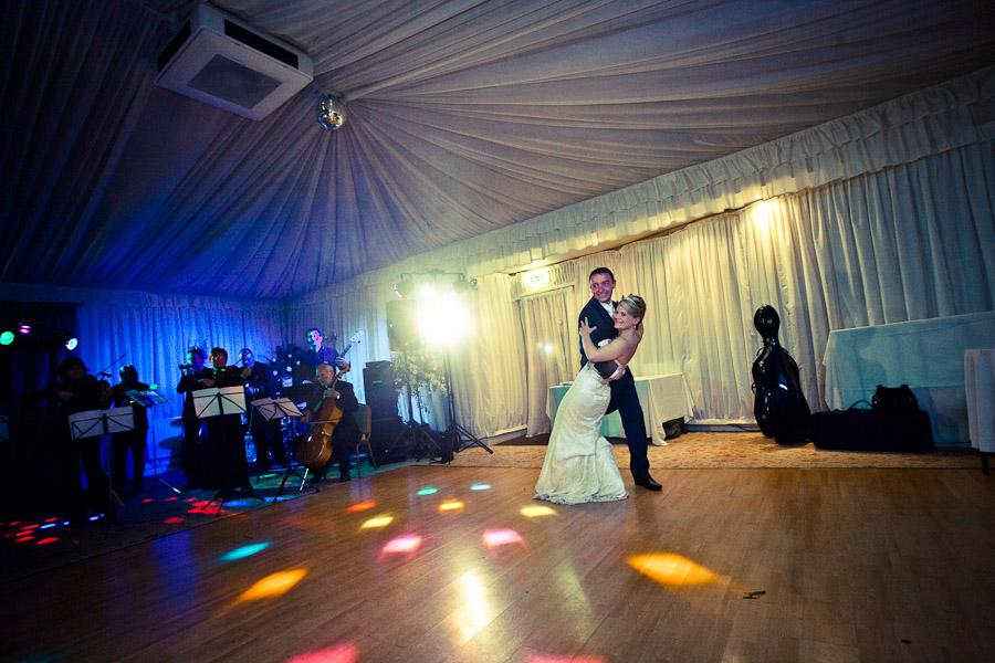 katie_nick_wedding_sneakblog_033