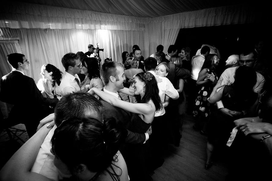 katie_nick_wedding_sneakblog_035