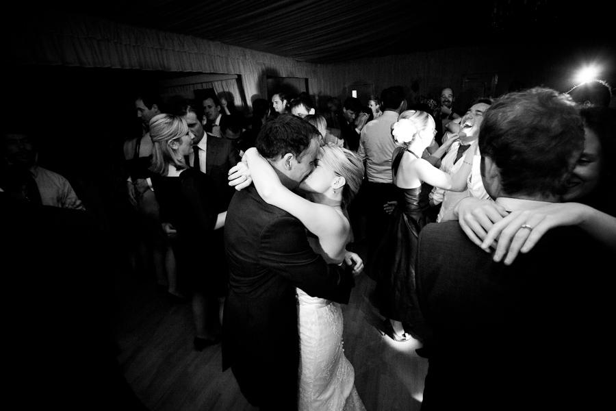 katie_nick_wedding_sneakblog_036