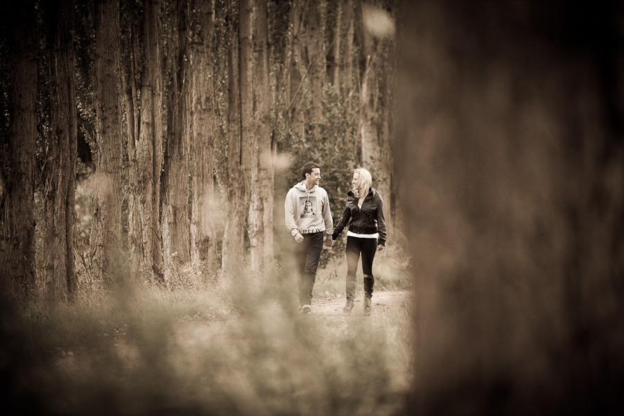 lucy_ian_prewed_lores_002