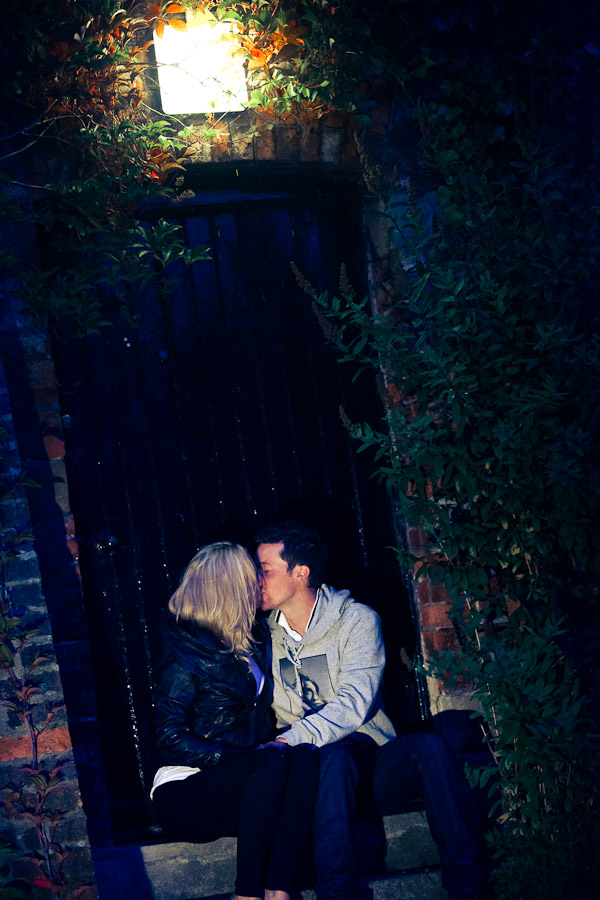 lucy_ian_prewed_lores_023
