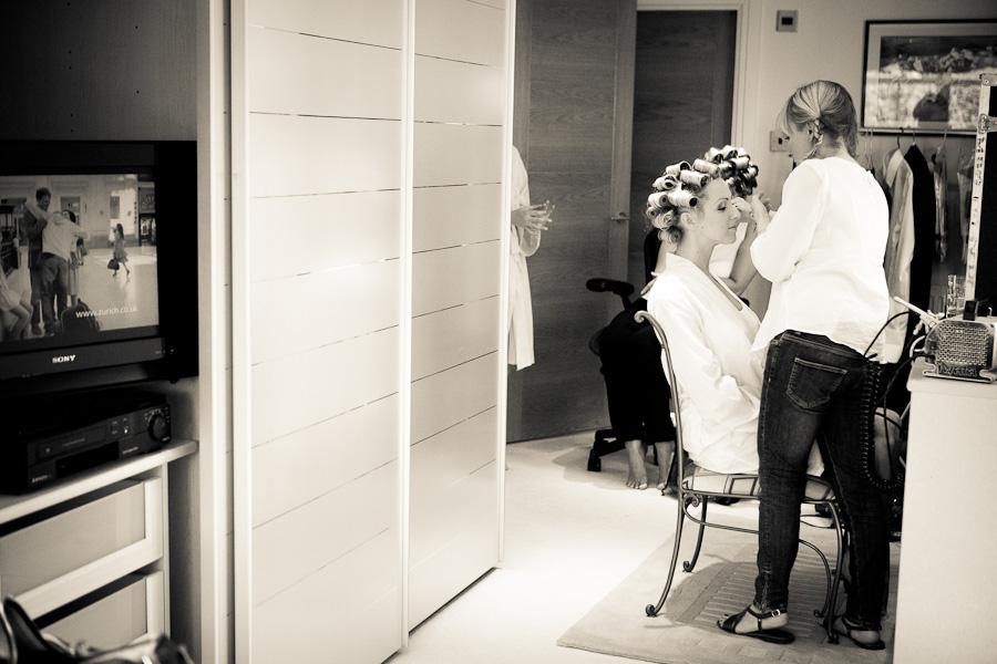 lucy_ian_wedding_sneakblog_002