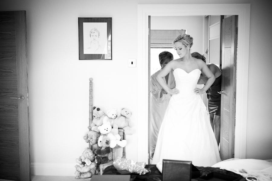 lucy_ian_wedding_sneakblog_005